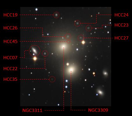 Abell1060-LRGB-20160527-T32-300s-bin2--NGC3311-NGC3309-HCC1-l-TTK-cut1