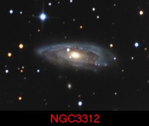 Abell1060-LRGB-20160527-T32-300s-bin2--NGC3312-TTK-cut1-l