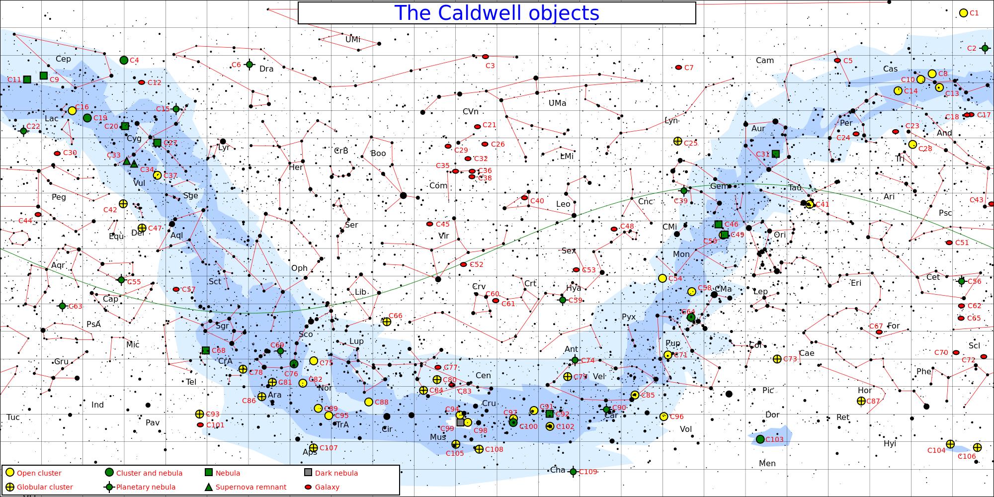 CaldwellStarChart-2000px