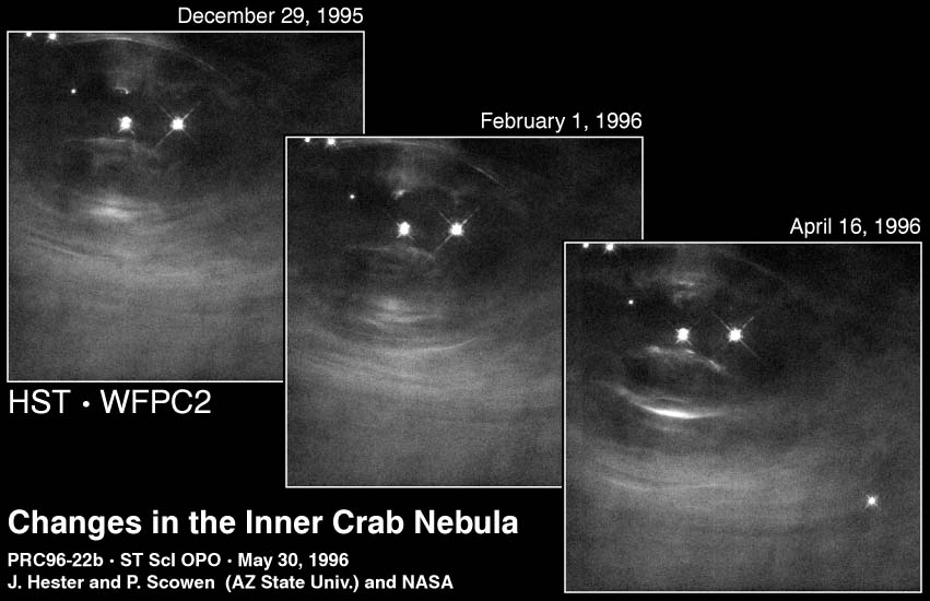 Changes_in_the_Crab_Nebula