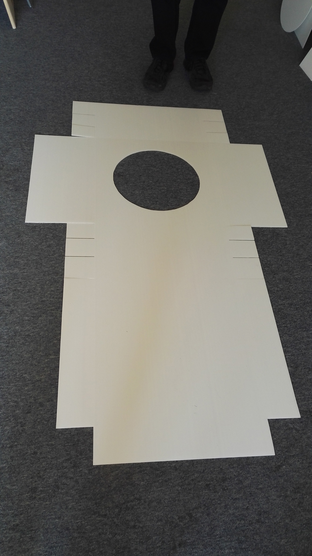 Flat_Box_01-s1