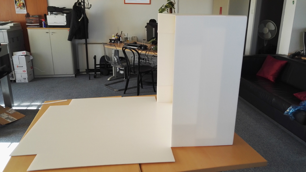 Flat_Box_03-s1