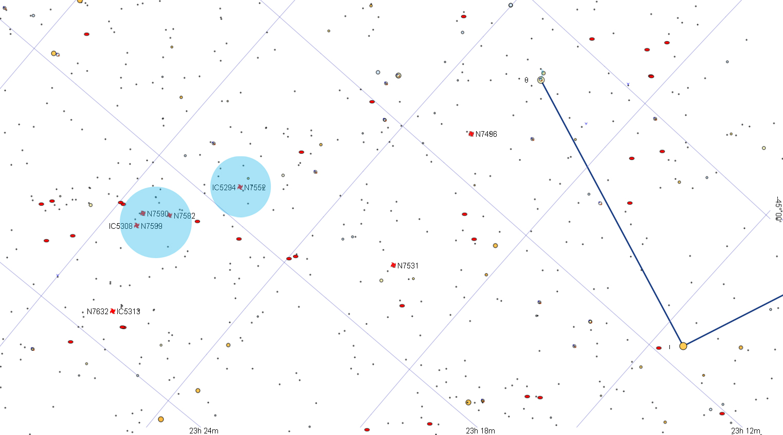 Grus-map3b-m1