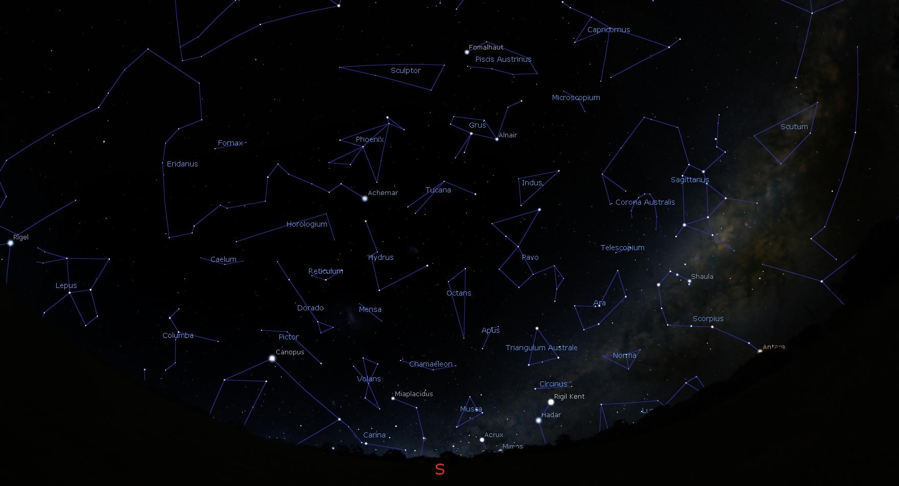 Grus-map5