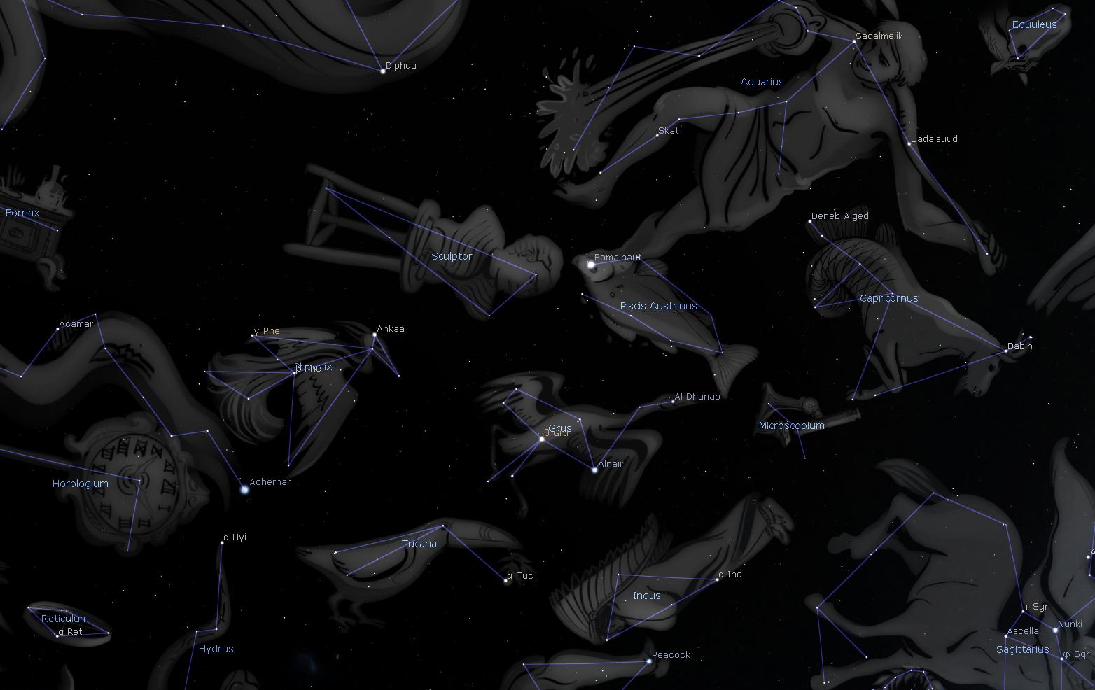 Grus-map6