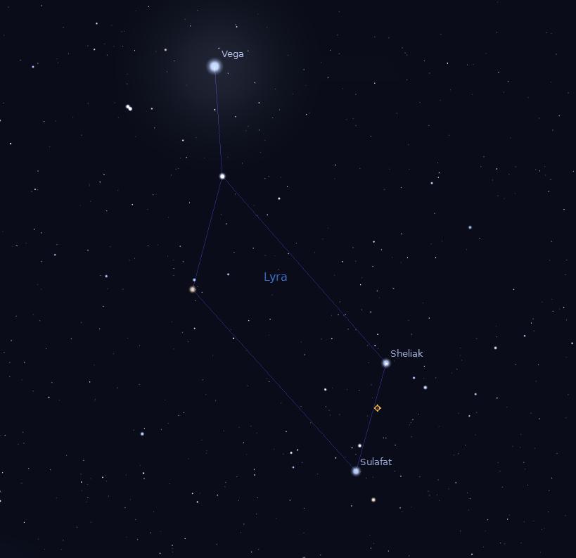 Lyra01