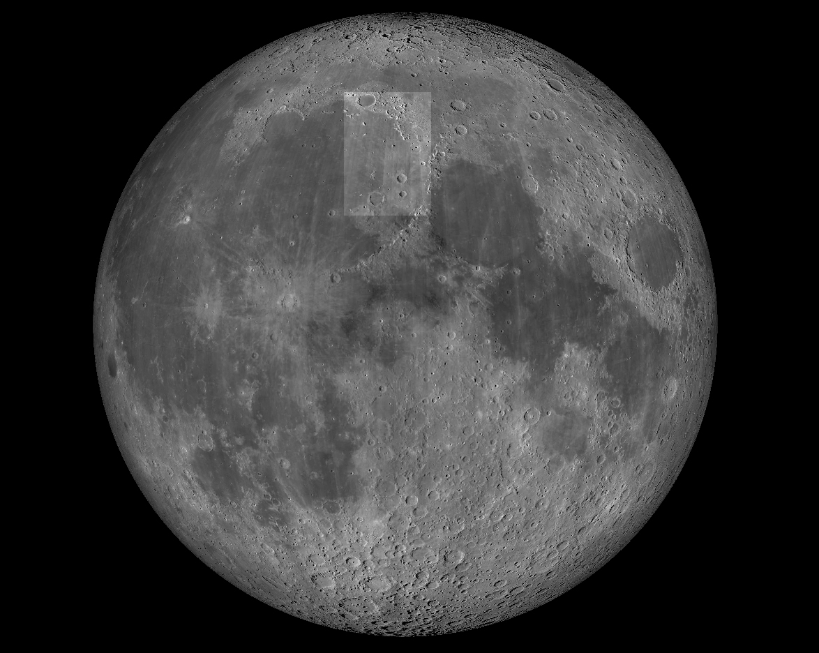 Moon_map_for_Plato_and_others_01-m6