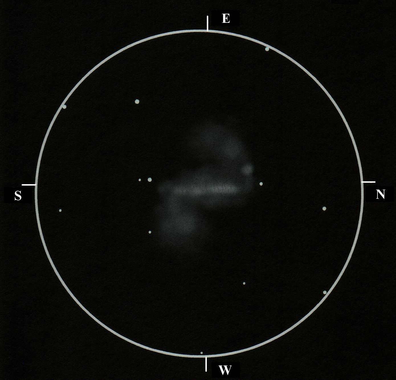 NGC1313_KJG_40cm_220x_17ivperc