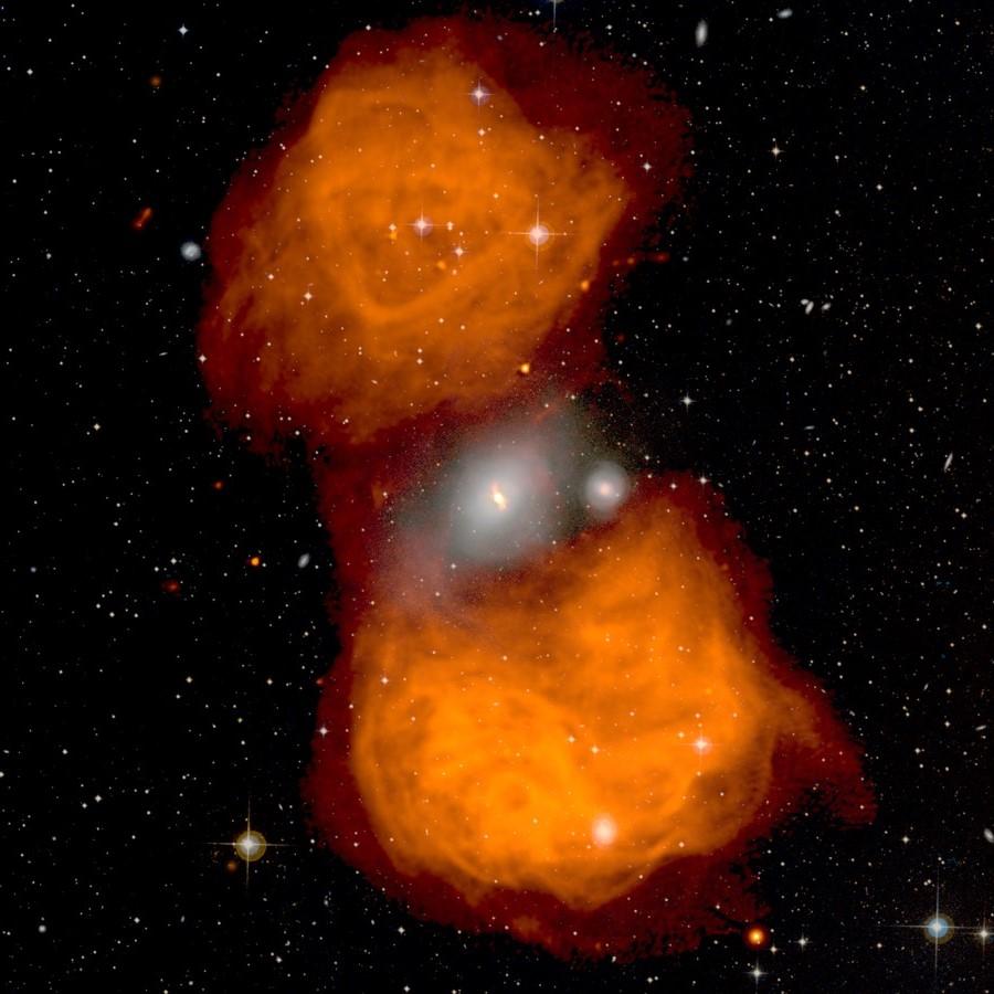 NGC1316_NRAO-rot