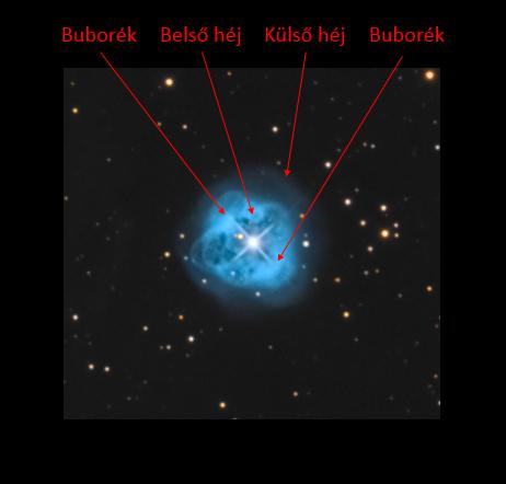 NGC1514-felepitese-cut1