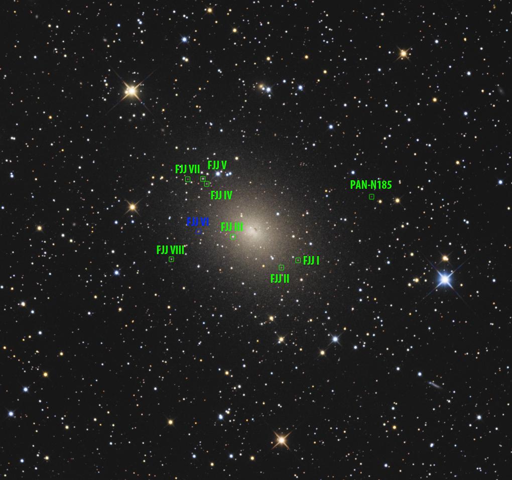 NGC185-LRGB-20170730-0142-sx-bin2-360s-TTK-label4