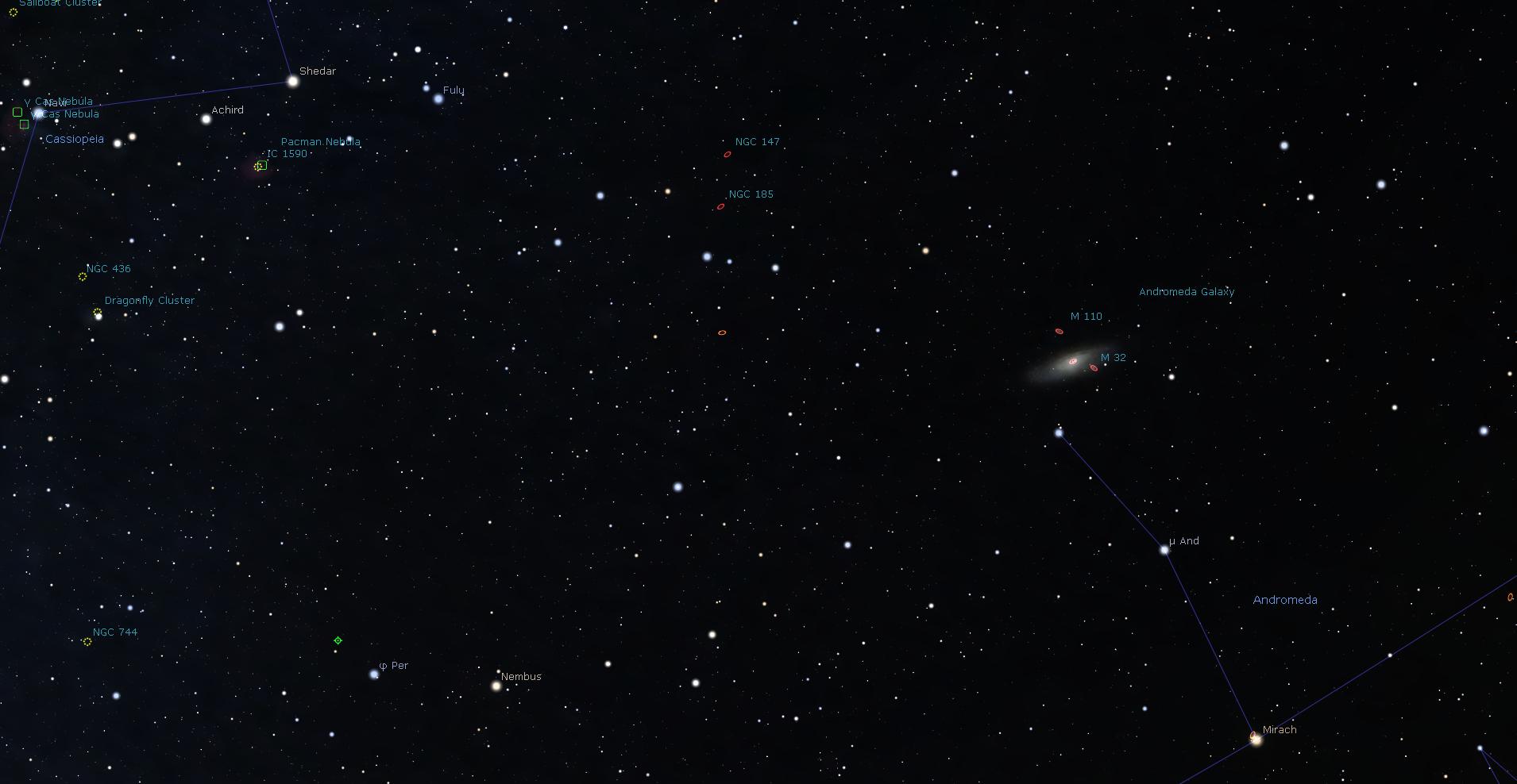 NGC185-map4