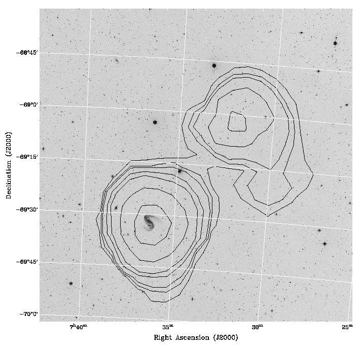 NGC2442 - HIPASS - 0103099v1.f1