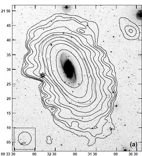 NGC2903-HI-map-cut.PNG