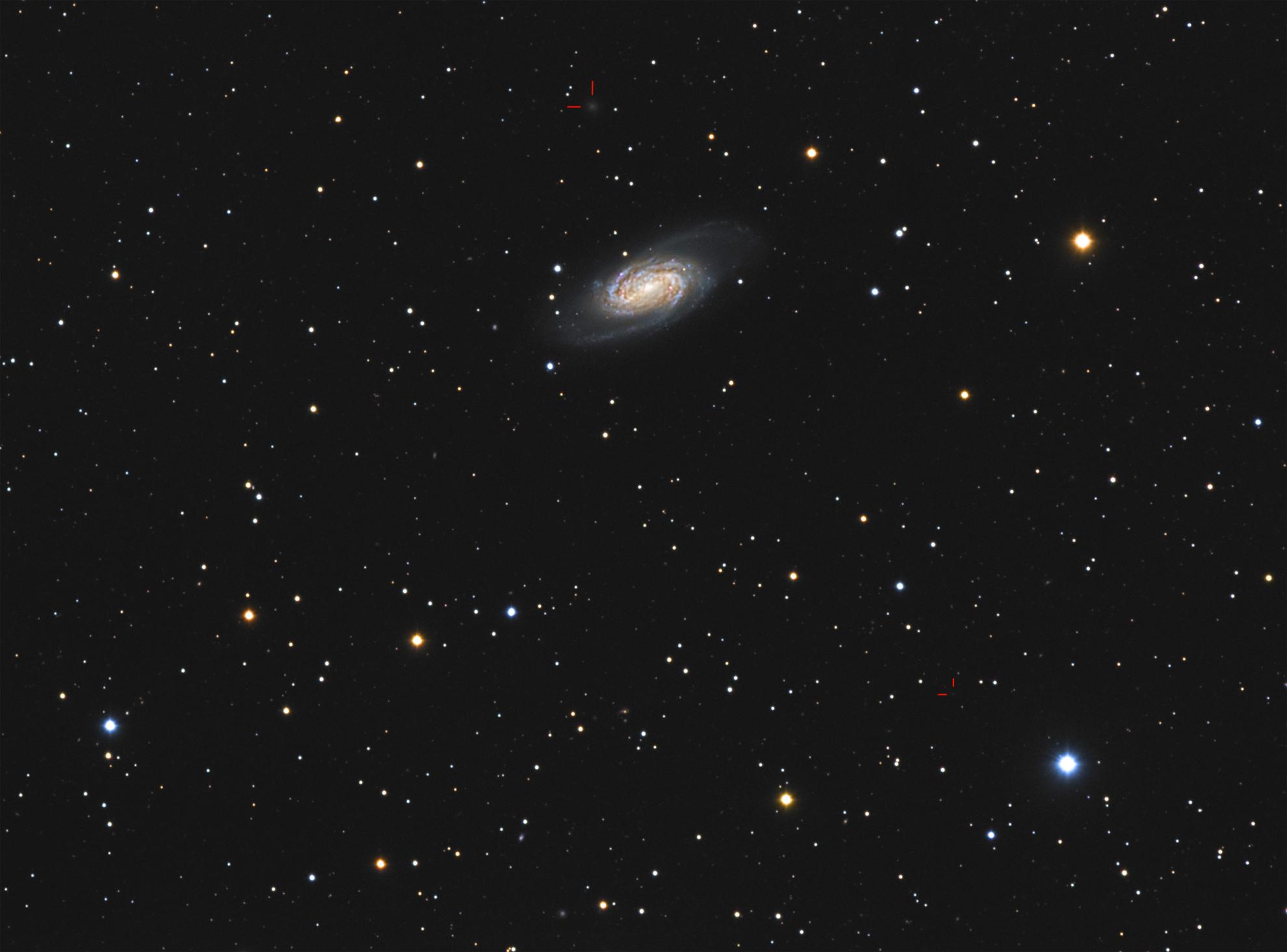 NGC2903-LRGB-20150309-2026-sx-480s-TTK-label.JPG