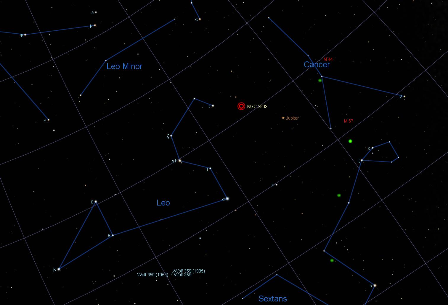 NGC2903-Leo1.PNG