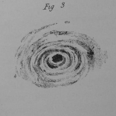 NGC2903-Lord_Rosse.jpg