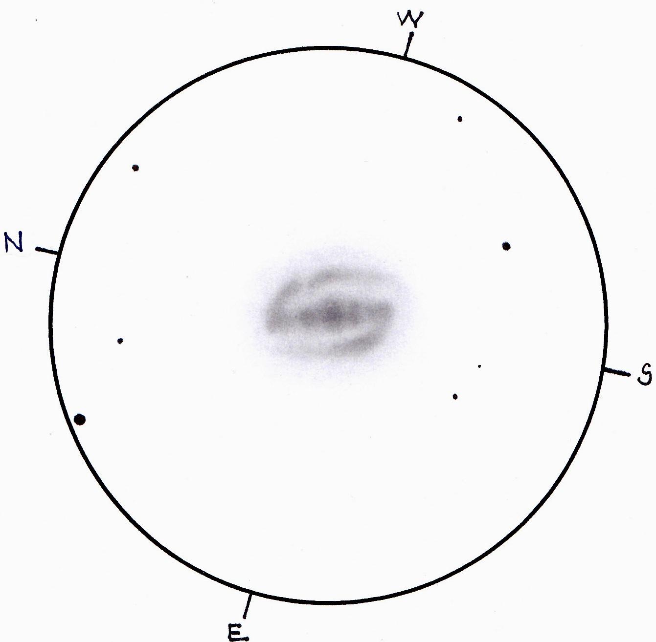 NGC2903-Szel_Kristof.jpg