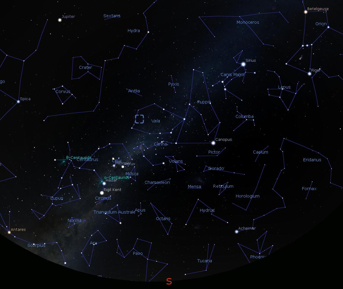 NGC3201-Vela-map02