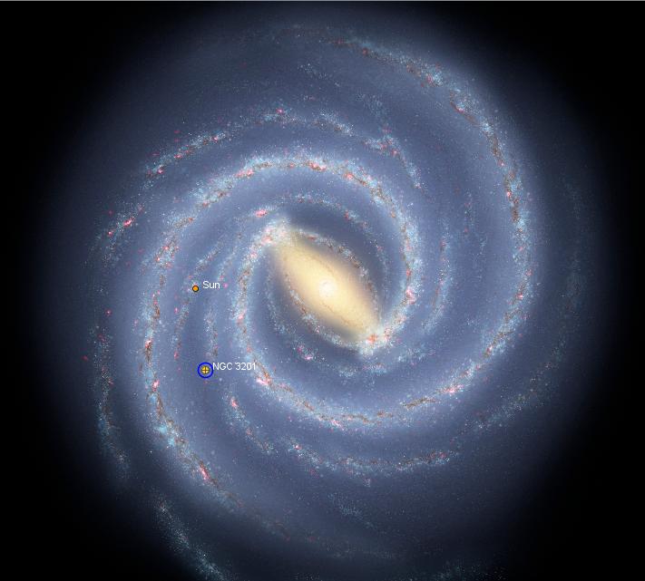NGC3201-f01