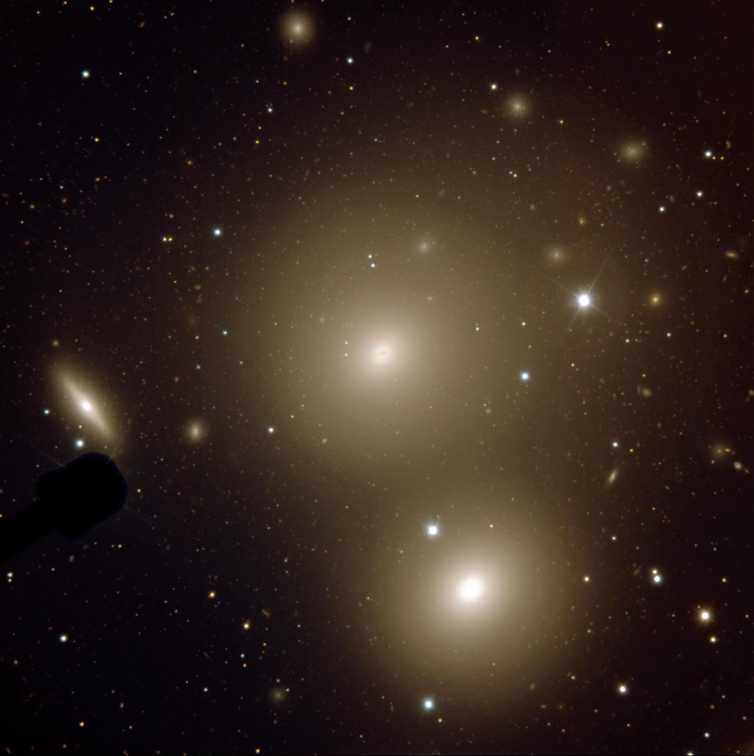 NGC3311-Gemini-20080310ngc33110001-cut1-rot
