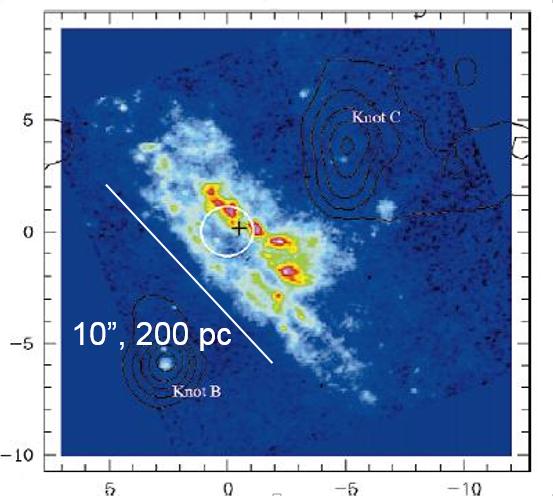 NGC4945-Pa_emission-a.JPG