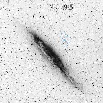 NGC4945-TRGB-halo.PNG