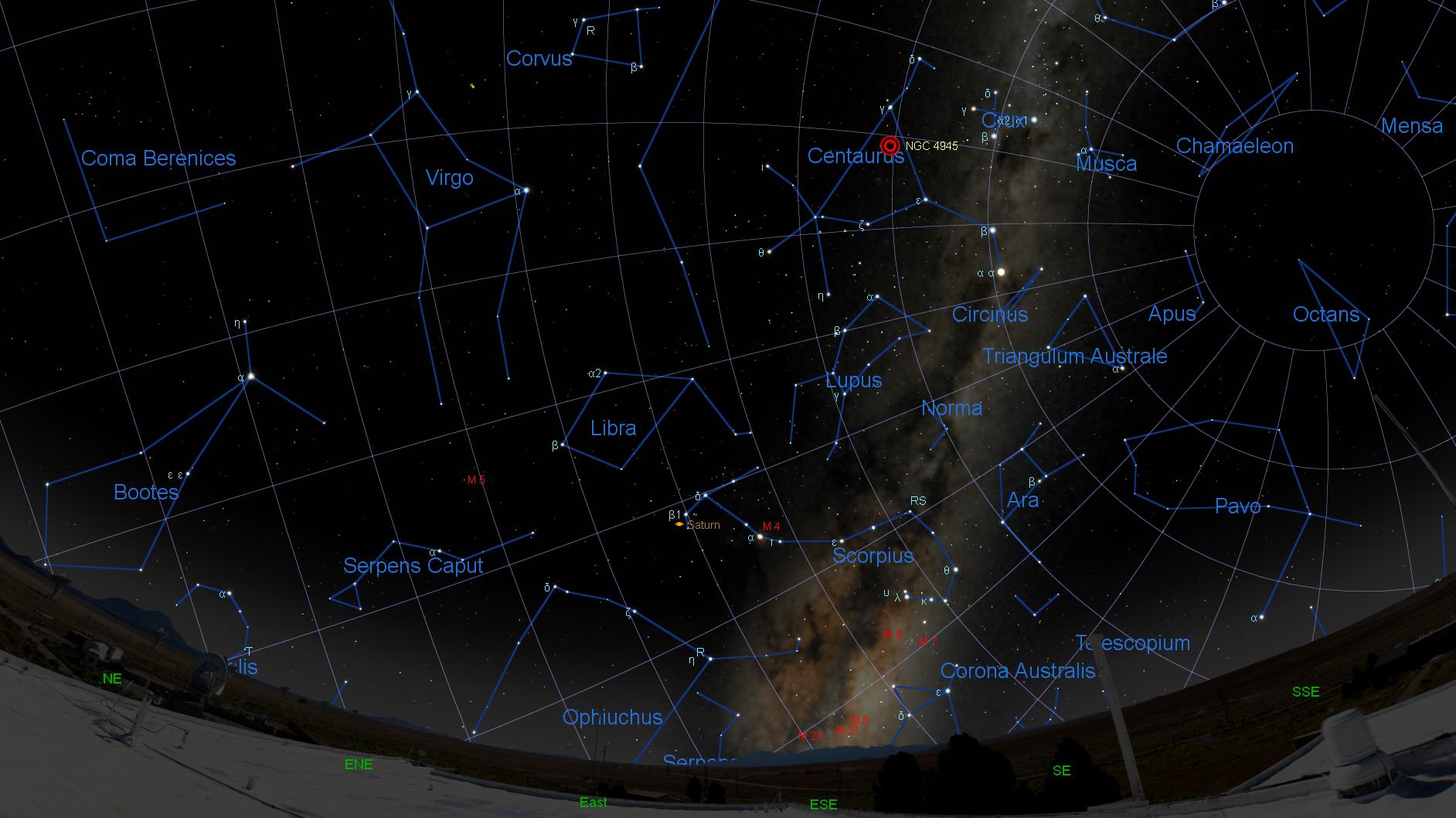 NGC4945-map1.PNG