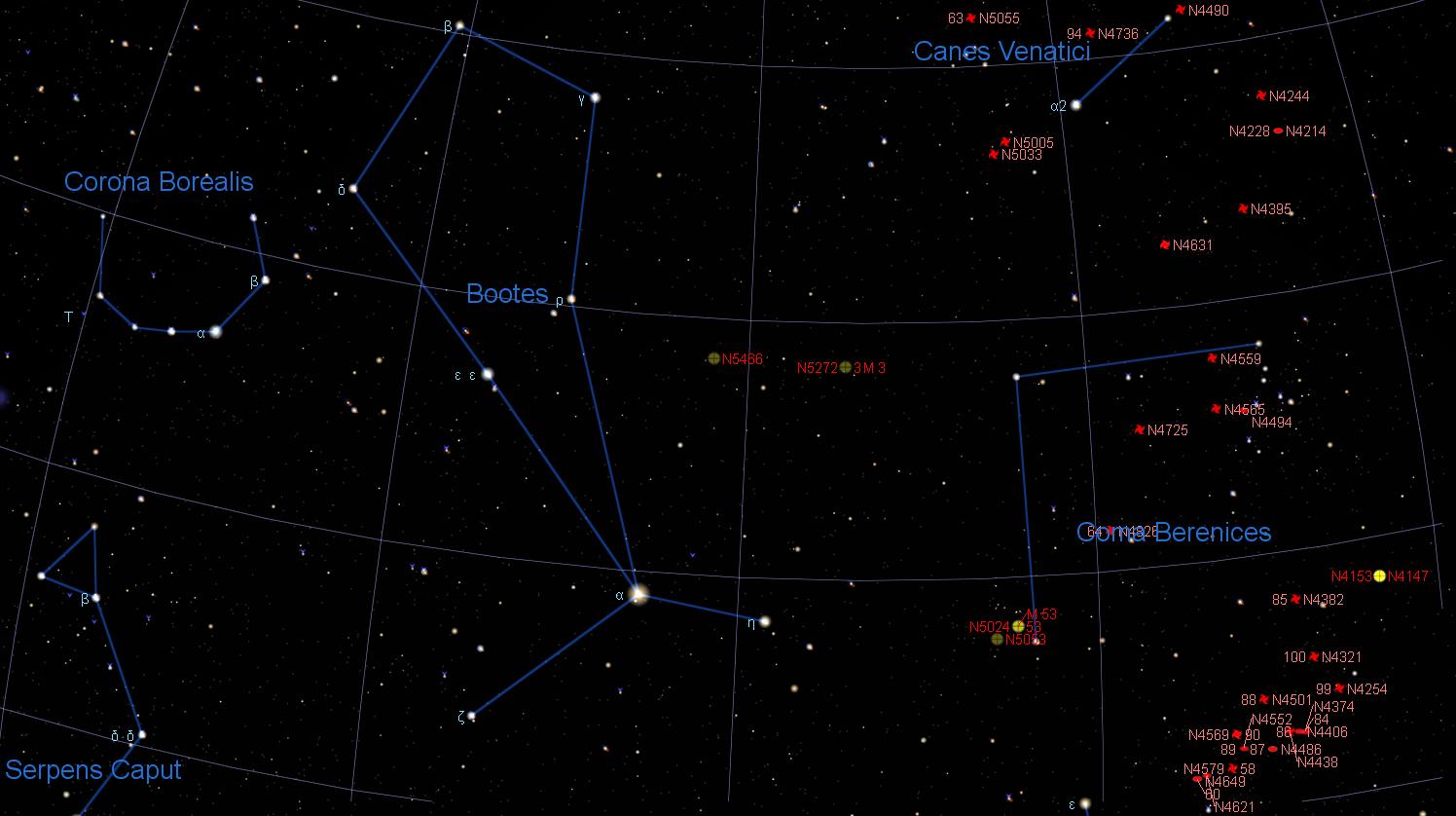 NGC5466-map2