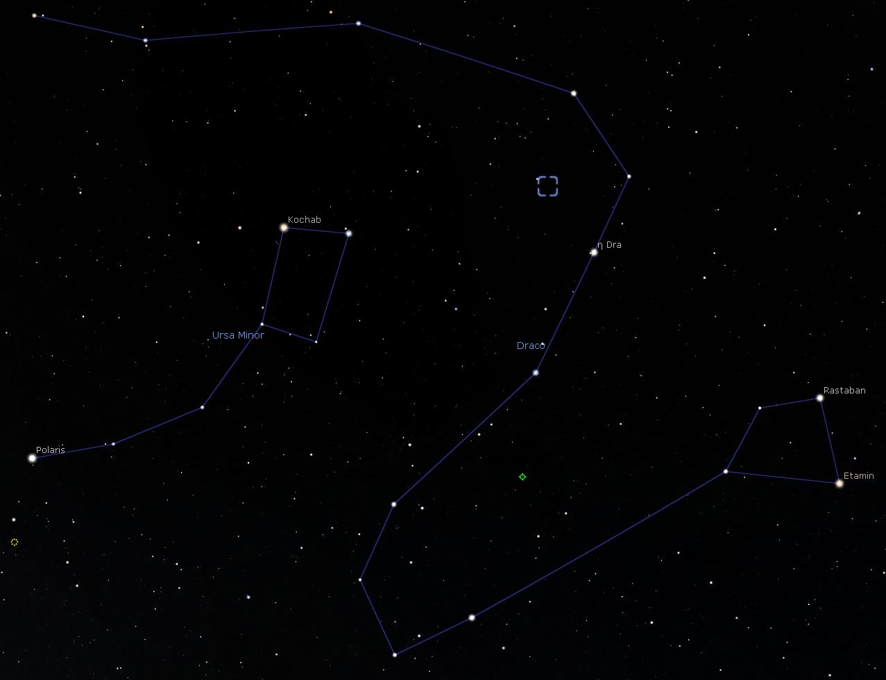 NGC6015-map2