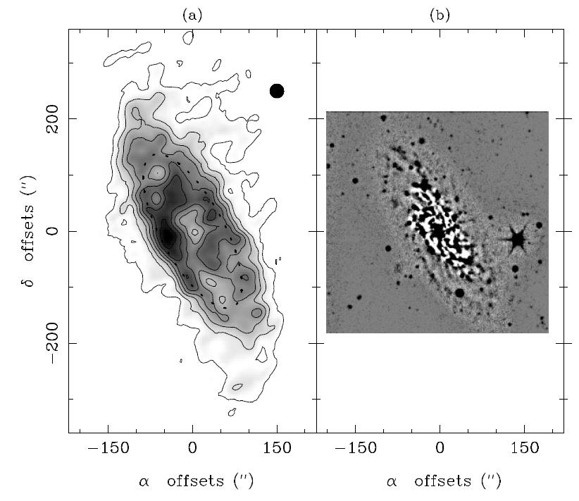 NGC6015-radio-HI