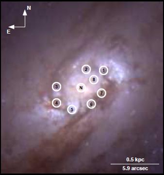 NGC613-ring-l