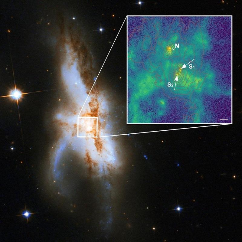 NGC6240-3blackholes