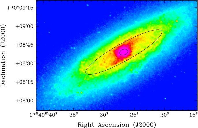 NGC6305-bar-spiral-NIR