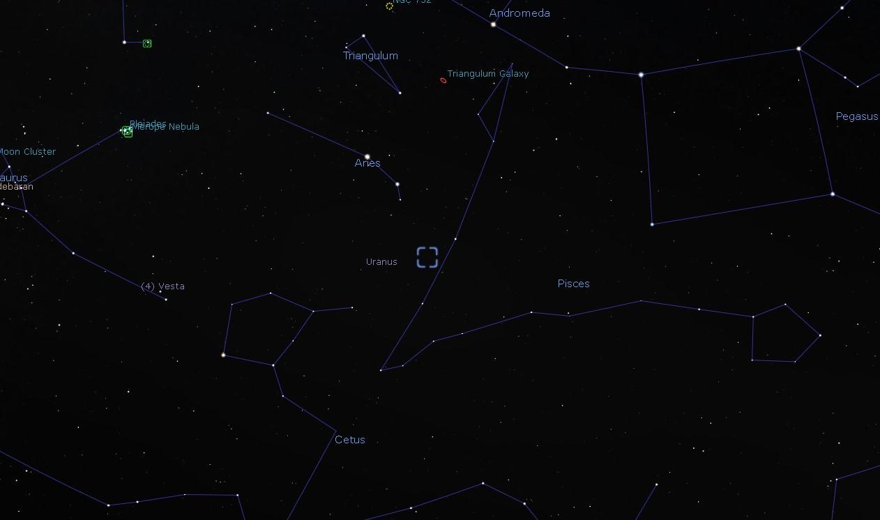 NGC660-map1