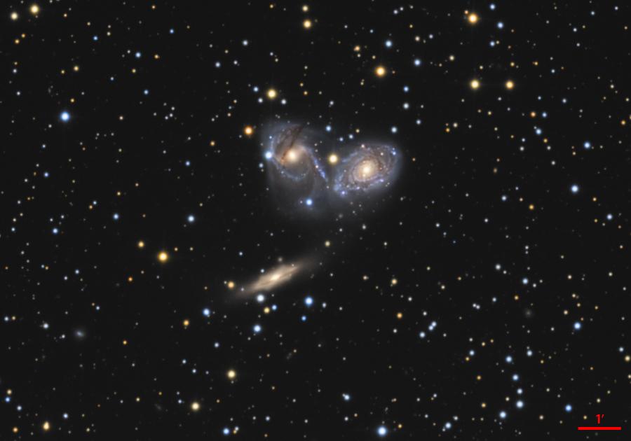 NGC6769-70-71-LRGB-20170725-T30-300s-TTK-1arcmin