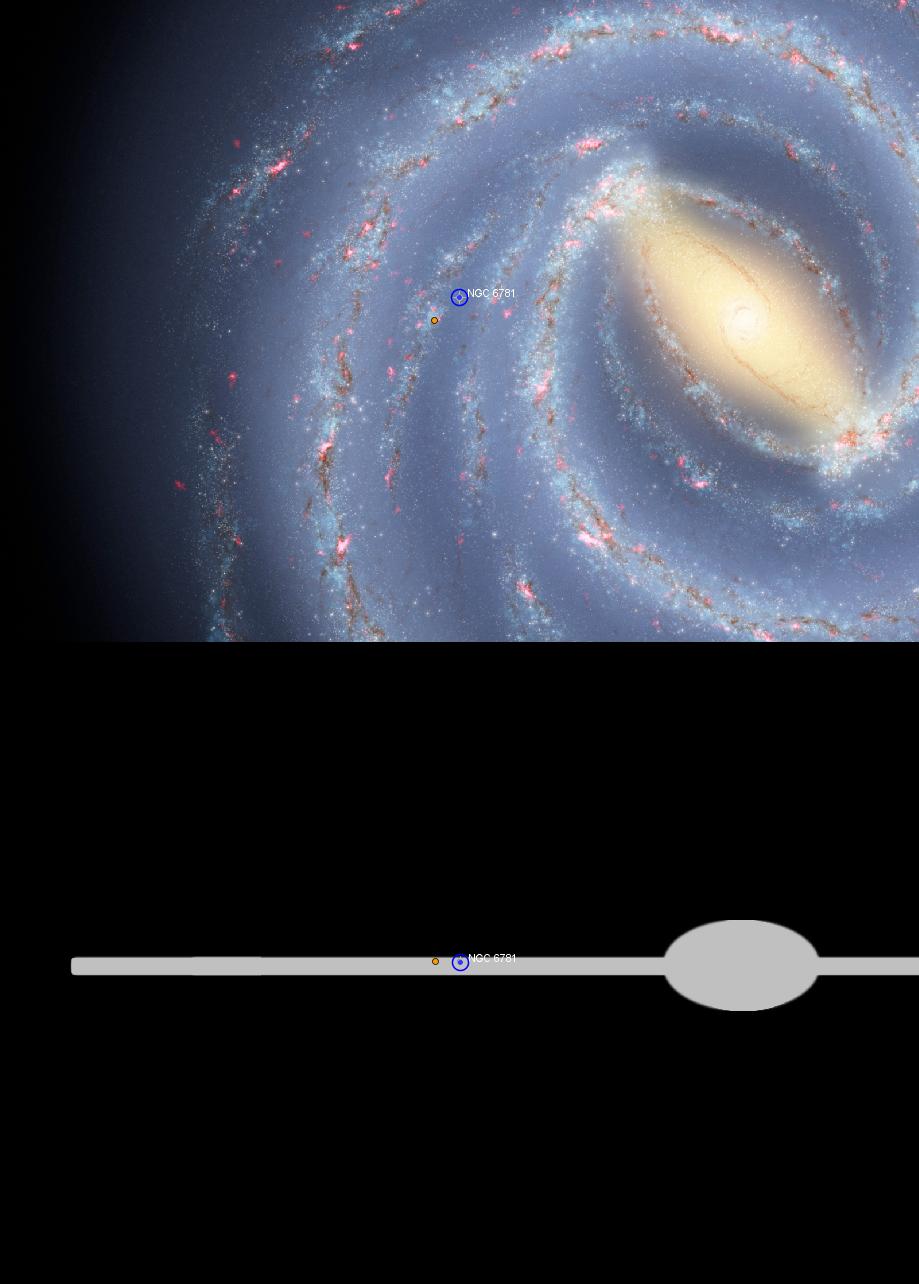 NGC6781-galaxis-m2
