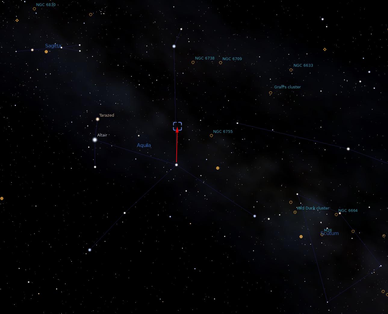 NGC6781-map1-a