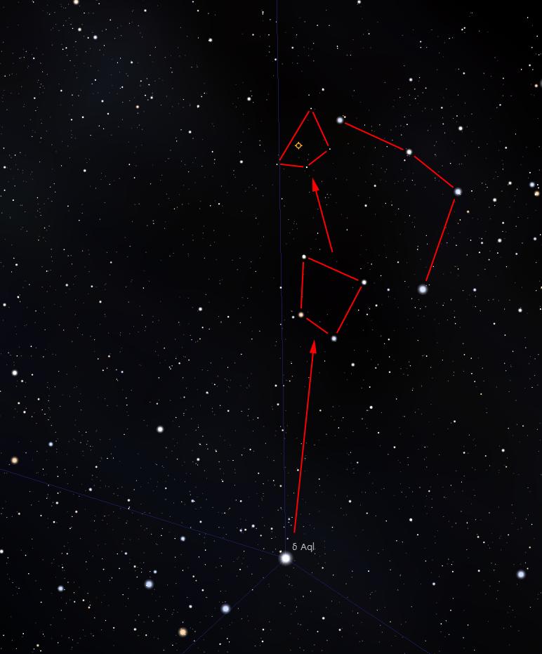 NGC6781-map2-a3