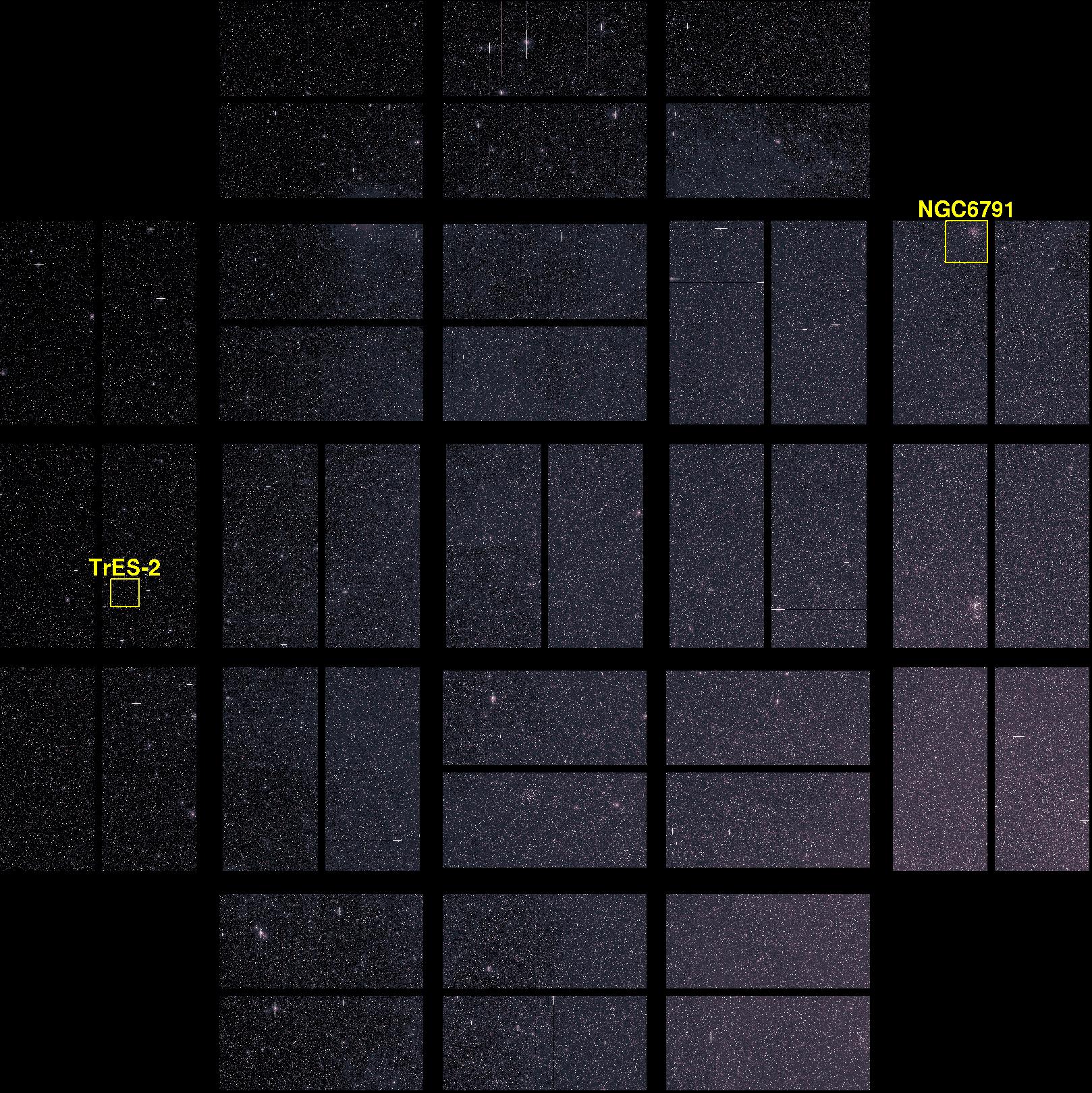 NGC6791-Kepler_329161main_fullFFIHot300