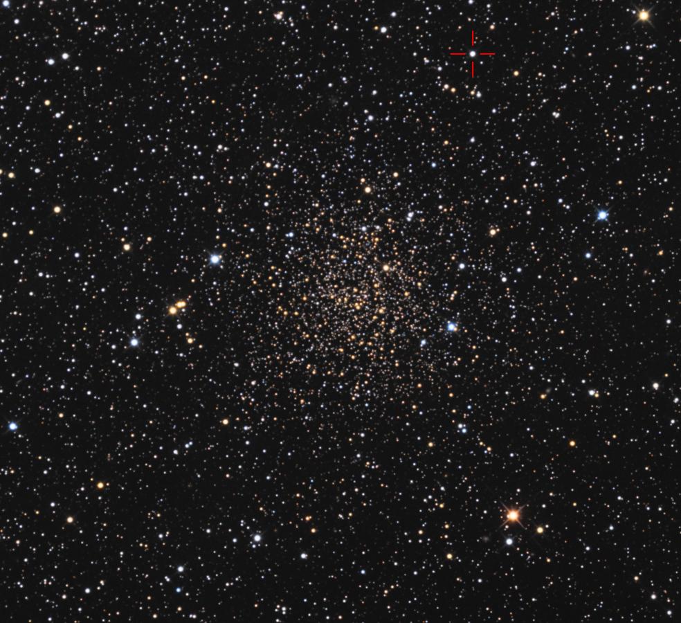 NGC6791-LRGB-20180713-2306-sx-bin2-360s-TTK-mark