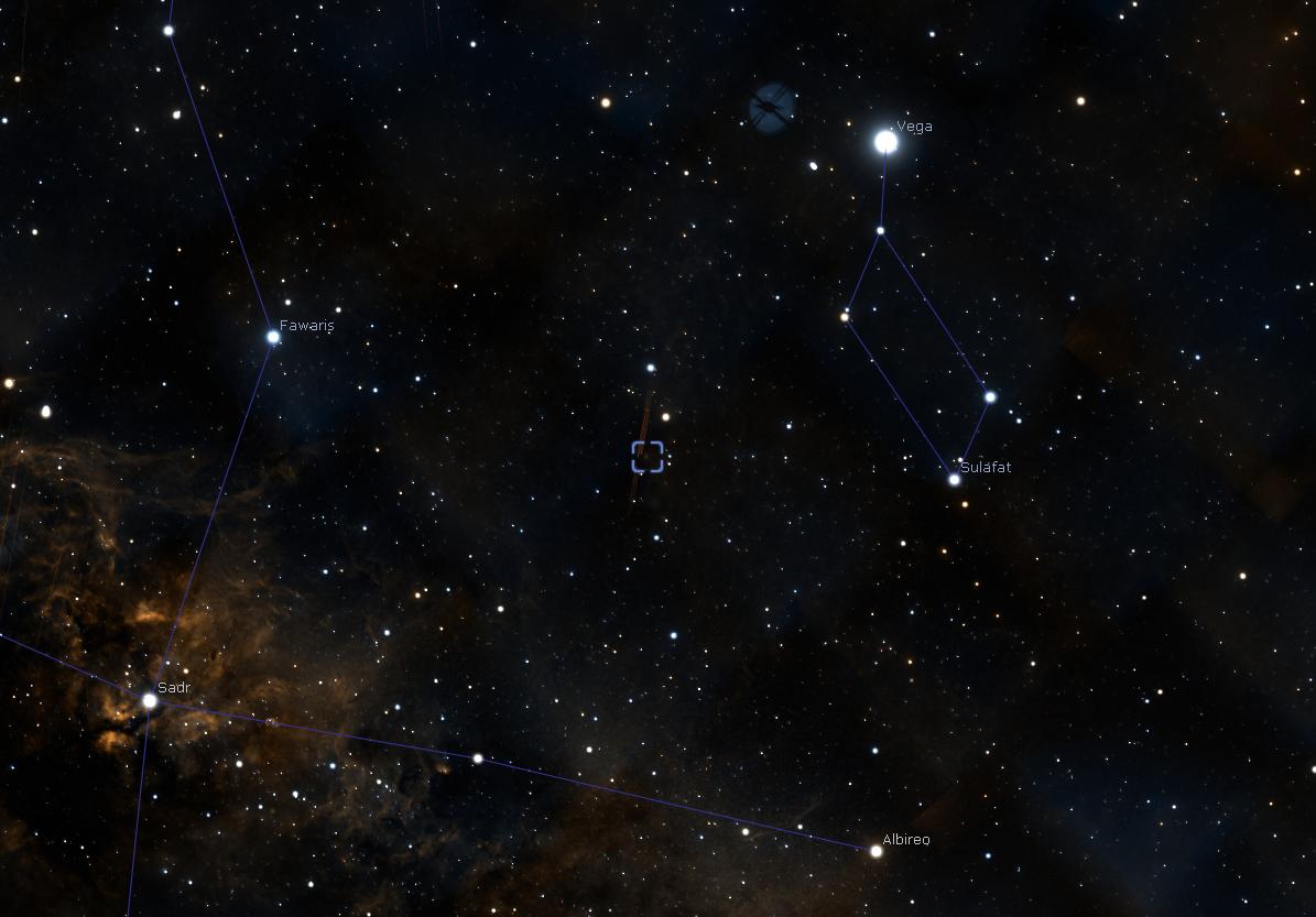NGC6791-map1