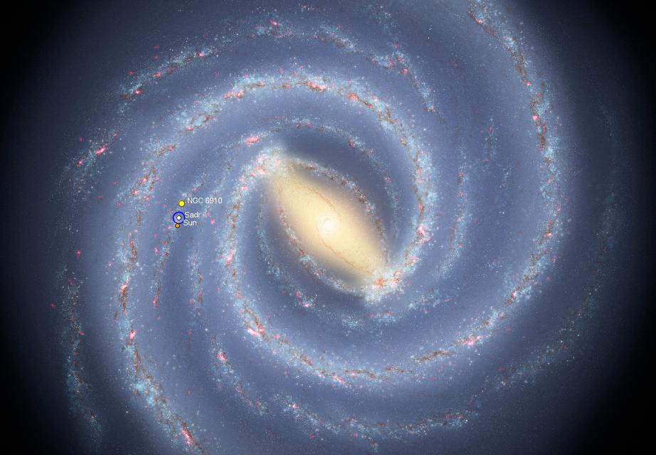 NGC6910-sadr-01