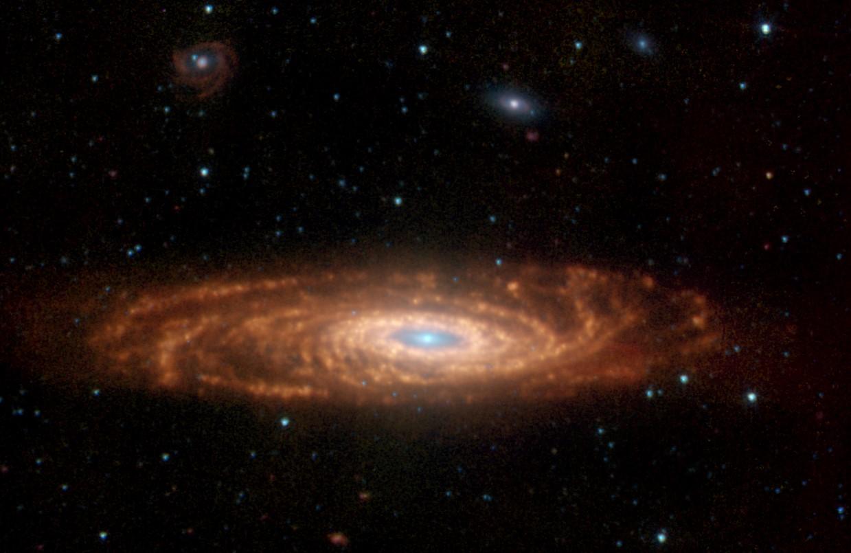 NGC7331-PIA06322-rot
