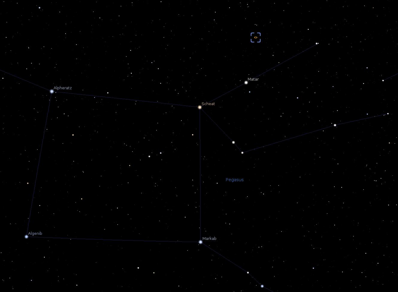 NGC7331-Pegazus-02