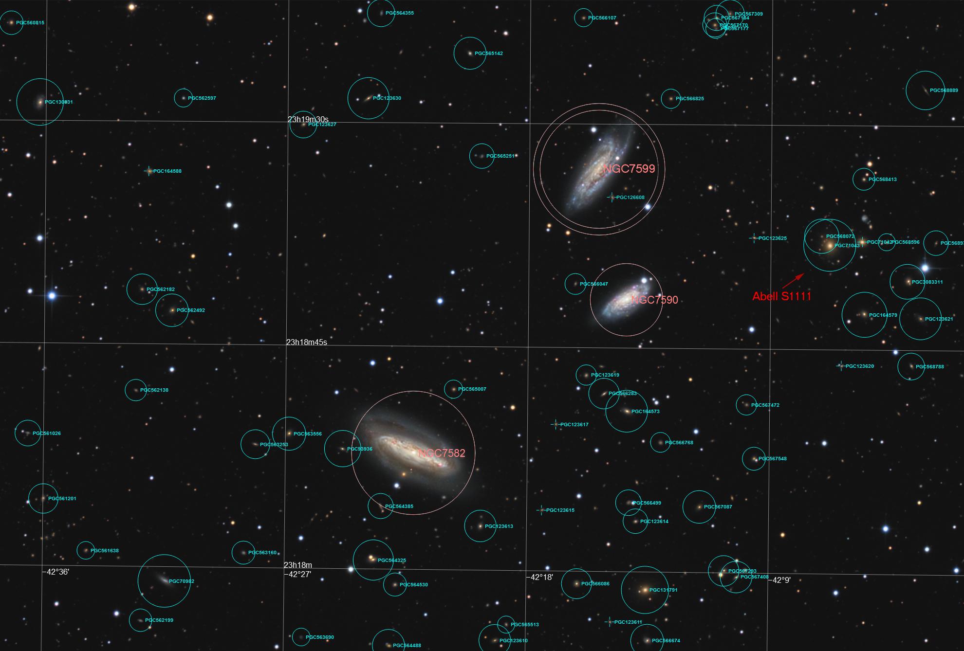 NGC7582-90-99-LRGB-20151014-T30-300s-TTK_lab4