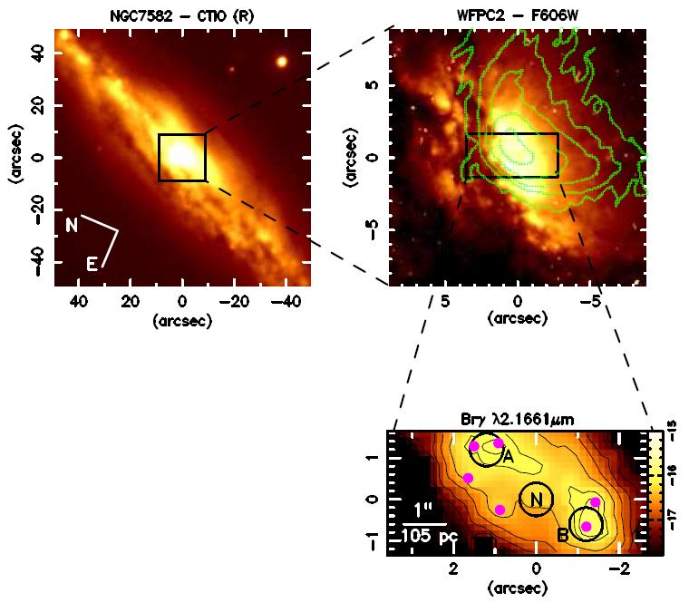 NGC7582-core02