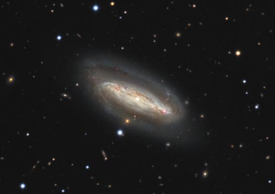 NGC7582-fn-cut1