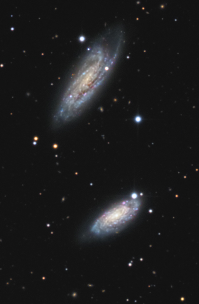 NGC7590-99-fn-cut1