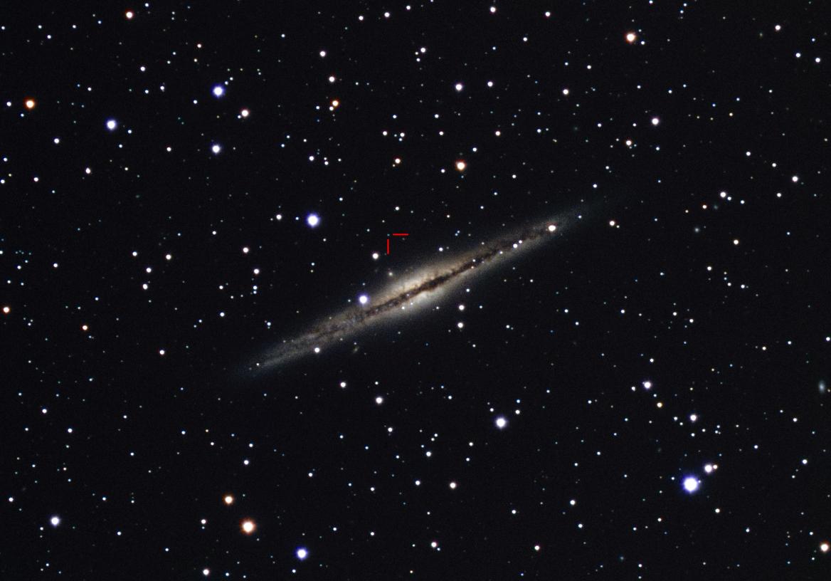NGC891-LRGB-20140923-TTK-AGN